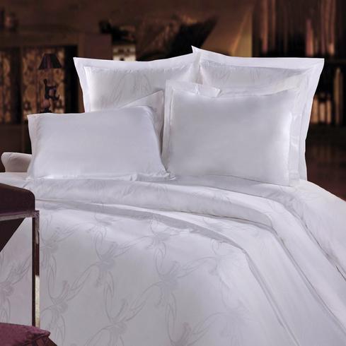 Постельное белье Вензель, 1,5 спальное