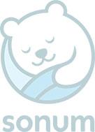 Современные матрасы с качественным и комфортным для сна наполнением, производящиеся в Иваново. Большой выбор стандартных размеров и любые размеры и формы под заказ.