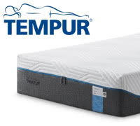 Купить матрас Tempur Cloud Elite 25 140х190