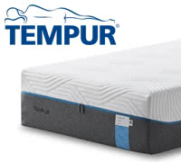 Купить матрас Tempur Cloud Luxe 30