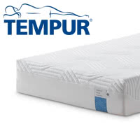 Купить матрас Tempur Cloud Supreme 21 140х190