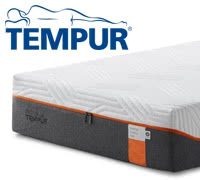 Купить матрас Tempur Original Elite 25 140х190