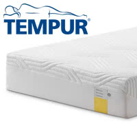 Купить матрас Tempur Sensation Supreme 21 80х200